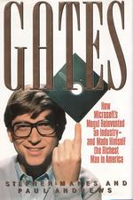 ebay_gates_book